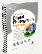 Welcome to Digital Photography, 2nd Edition