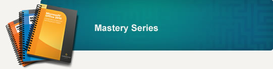 Mastery Series