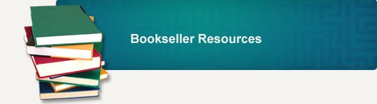 Bookseller Resources