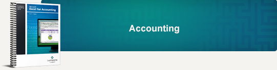 Business and Accounting Header